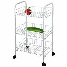 272489572495 likewise Product besides 291732508728 likewise Utility carts as well Forvaringsvagn Pa Hjul Smal. on 3 drawer rolling storage cart