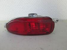 Faro fendinebbia dx Opel Corsa C Anno 00-03 24409356