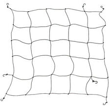 Elastic mesh SCROG / Net support Mammoth Plant Support (120-150cm)