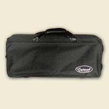Koffer für Trompete (Rucksack) schmales Design Trompetenkoffer Trumpet Case