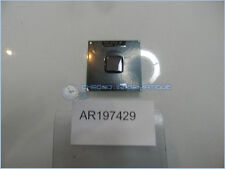 Processeur SLGLW Intel Core 2 Duo P7570 (3M Cache, 2.26 GHz, 10 / Processor CPU