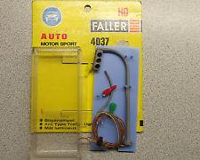 Faller AMS 4037 --  Ampel in OVP, für Bastler