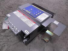 USED Square D FC2IMA12 Surgelogic I-Line Transient Voltage Surge Suppressor