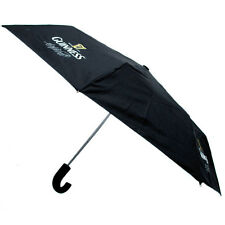 Genuine Guinness Mens Gents Folding Umbrella Self-Opening 2066