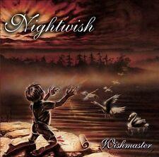 Nightwish - Wishmaster (2008) - New - Compact Disc