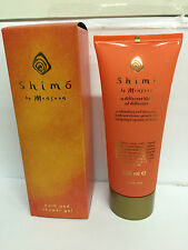 shimo by monsoon bath and shower 200ml very rare only one on ebay
