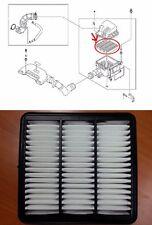OEM 281132H000 Engine Air Clean Filter 1p For 07-10 Hyundai Elantra : Avante HD