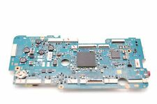 SONY SLT-A77 MAINBOARD MOTHERBOARD MCU PCB REPLACEMENT PART
