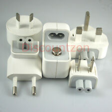 Original/Genuine Apple 10W AC Wall USB charger for iPhone 4 4S 5 S 5S 5C 6 Plus