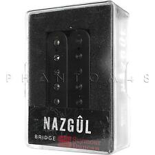 Seymour Duncan Nazgul Bridge 6-String TB Guitar Trembucker Pickup Humbucker NEW