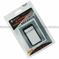 GGS Glass LCD Screen Protector For Sony NEX-3 NEX-5