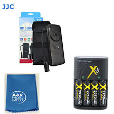 External Flash Battery Pack For Sony HVL-F60M HVL-F58AM HVL-F56AM F60 FA-EB1AM
