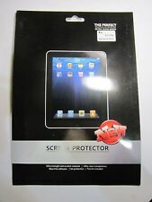High Quality Screen Protector for Acer Aspire ICONIA TAB A500 10.1 inch