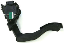 Original VW Phaeton Gaspedal Pedal Gas mit Elektronikmodul 3D1721503H 3D1721503N