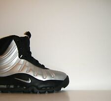 Nike ACG Air Max Posite Bakin Boot GS Sample 3.5Y (Womens 5) Silver Foamposite
