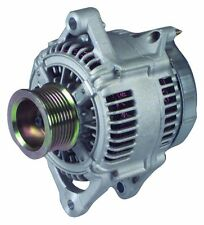 200 Amp High Output NEW Alternator Dodge Ram 2500 3500 D250 D350 W250 W350