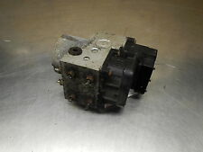 1998 SUBARU FORESTER Anti lock brake module OEM 0835842