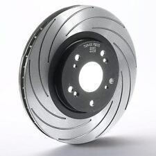 AUDI-F00-387 Front F2000 Tarox Bremsscheiben für AUDI S8 4D   98 4.2 96 98