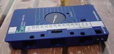Toshiba FM Stereo Tuner Pack RP-S2 für Kassetten Walkman Vintage Rare