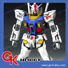 Korean Neograde NG Recast 1:100 Gundam RX-78-2 Evolve 15 MG Conversion kit