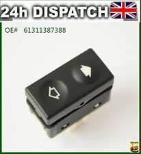 NEW Window Lifter Switch BMW E36 318 325 328 M3 61311387388