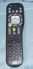Hewlett Packard HP 53311-ZH1 Windows Media Center PC Remote Control