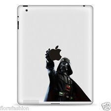The Force Awaken Star Wars Apple Ipad 1 2 3 4 Removable Skin Vinyl Decal Sticker