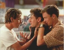 Skeet Ulrich Scream Actor Hand Signed 8x10 Photo Autographed w/COA Look