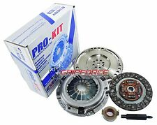 EXEDY CLUTCH KIT w/ LIGHTWEIGHT FLYWHEEL for 90-97 HONDA ACCORD 2.2L 4CYL
