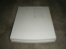 Vintage Macintosh Performa 450 Model # M1254 Mac Apple 1990's 90s 500MB HDD