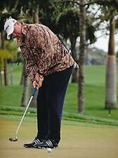 Boo Weekley Signed 8x10 photograph #1