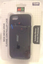 TOMMO HARDWARE SERIES MEGA DRIVE SEGA CLASSIC SYSTEM  CASE FOR IPHONE 5/5S