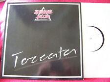 Mekong Delta - Toccata  + 2    rare   Maxi Vinyl