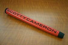 Scotty Cameron Matador Standard Midsize Futura X Newport Winn Putter Grip NEW!