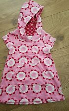 next baby girl romper suit bnwot age upto 1 month