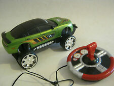Toy State, Forward & Reverse Dodge Charger, good condition (GS12-2)