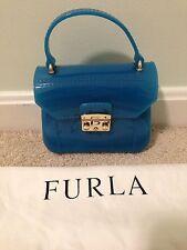 Furla BNWT Candy Mini Crossbody Bag