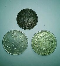 "Old INDIAN Currency and ""East India company,Coin-Notes Stamps Buying and Selling"