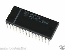 C16, +4 or 1551 PLA Commodore 16 plus/4 chip (251641-02 / 251641-03 equivalent)