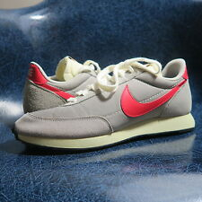 Nike Air Tailwind Vintage QS DEADSTOCK Grey Mens Shoe Sneaker Trainer 11 junya