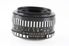 Schneider Kreuznach Edixa Xenar Edixa-Xenar 1:2.8 50mm 50 mm - M42