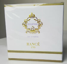 EUGENIE BY RANCE 1795 100ML EDP SPRAY SEALED!- FREE SHIPPING!!!