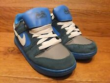 Nike Twilight 6.0 Trainers Size UK 5.5 EUR  38.5