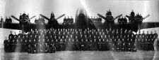 7x5 Photo ww1124 Normandy Para GBCA 6th Airborne Division Normandy 1944 88