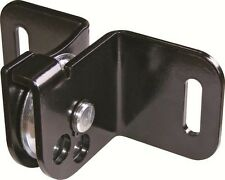 KFI Products Plow Fairlead Pulley Bracket 105270
