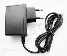 EU DC 9V 1A Switching Power Supply adapter 100-240V AC