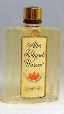 MOUSON - ALTES KÖLNISCHES WASSER - 20 ml COL *** PARFUM-FLAKON incl.Geschenkb.