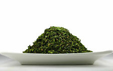 Organic Spearmint  Herb  tea Caffeine Free Loose Tea 1  LB