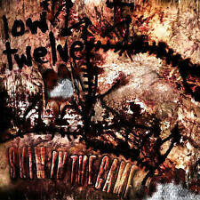 LOW TWELVE: 13 BRUTAL YEARS - THE NEW BREED O [USED CD]