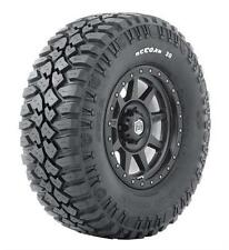 Mickey Thompson LT315/70R17, Deegan 38 - Mud Terrain 90000021042